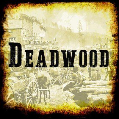 Deadwood-img