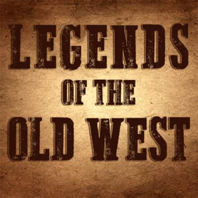 Legends-of-OW