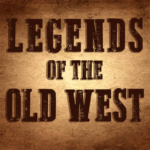 Legends-of-OW-img1