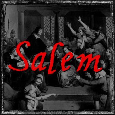 Salem-img