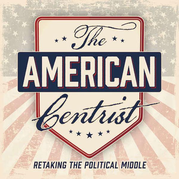 TheAmericanCentrist