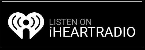 Black Barrel Media | Video & Podcast Creation