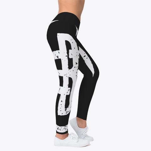 bbm_leggings