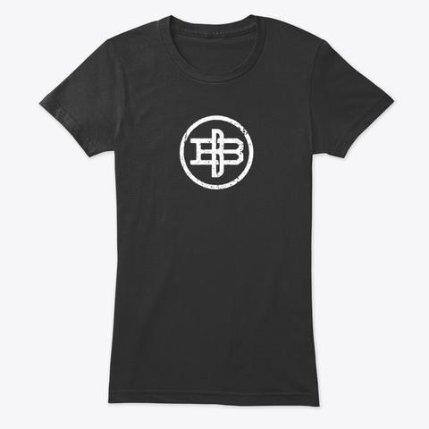 bbm_shirt_sm logo_wm