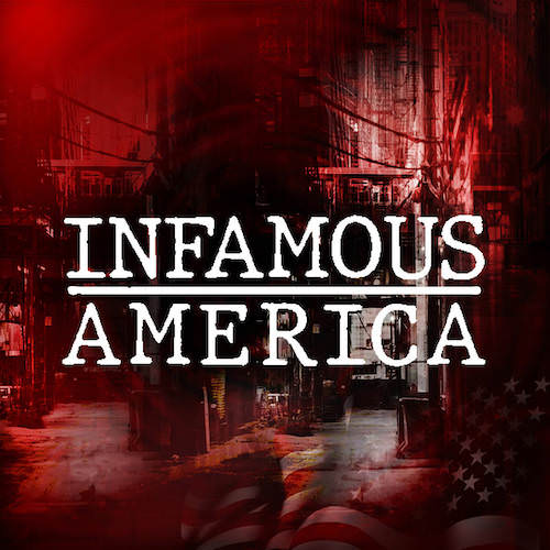 InfamousAmericaV6_Website